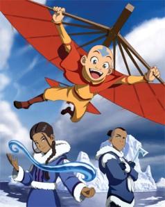 Avatar Returns?